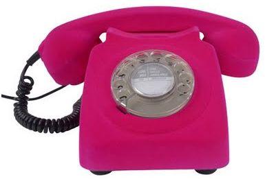 Los peques con las tics nos hemos enterado del cuento for Ver sucursales telefonos