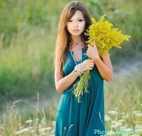 http://4.bp.blogspot.com/-tvJmDRHXPHs/UJzacJ7nBCI/AAAAAAAAeYY/3805j-r19zE/s1600/shwe+myanmar+group..jpg