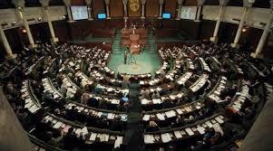 34  مليار ميزانية مجلس نواب الشعب لسنة 2016