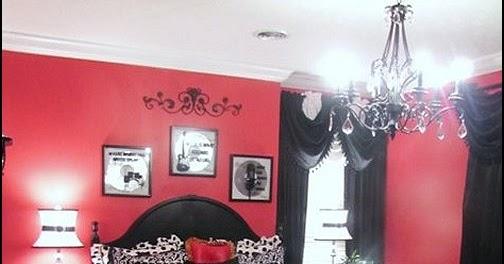 decoration ideas: Bedroom Decorating Ideas Paris Theme
