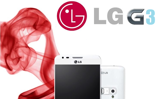 LG G3 Release Date, Phone Specs Rumors 2014