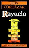 Rayuela. Cortázar