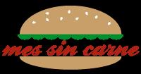 Participé en el mes sin carne 2012