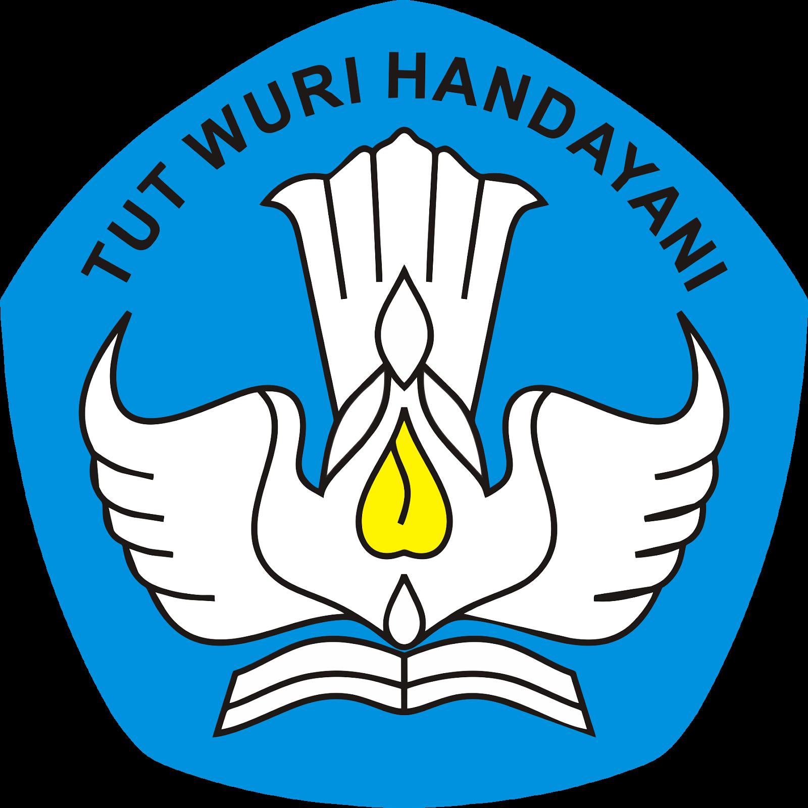 Hasil TKD CPNS Kemendikbud 2014 cpns.kemdikbud.go.id