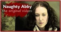 Our 2008-2009 Naughty Abby Videos