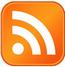 Подпишитесь по RSS!