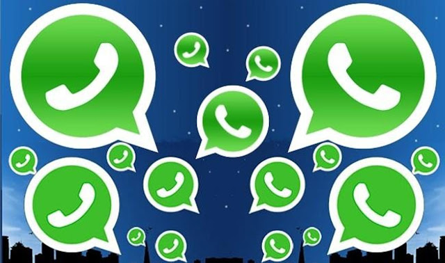 whatsapp-90-core-join