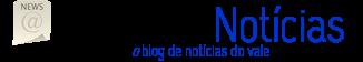 Almeida Notícias - O blog de notícias do Vale !