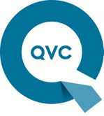 Was honoured to be a part of the QVC Freelance Team ~ July 2011 - April 2013