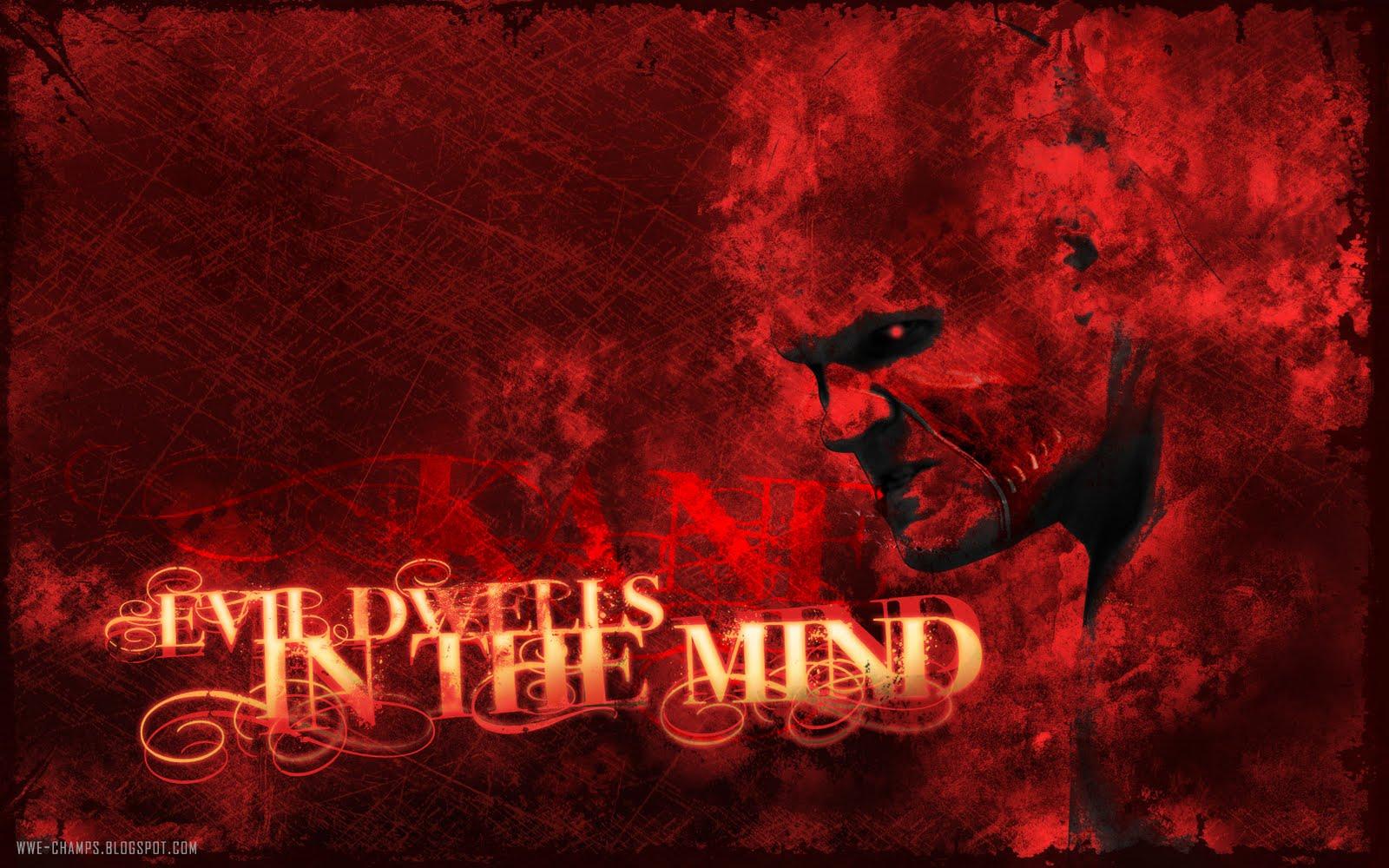 http://4.bp.blogspot.com/-tvSUyJoeKaM/TeS3_FA1BlI/AAAAAAAAA5o/Yw3LgzIcL5Q/s1600/kane_wallpaper_evildwellsinthemind_widescreen%2Bcopy.jpg