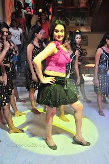 Sonia Agarwal Item Song Pictures 005.jpg