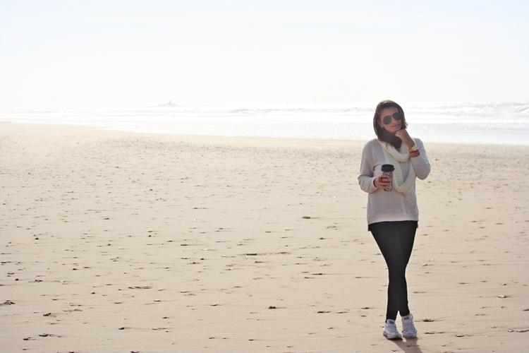 playa cádiz