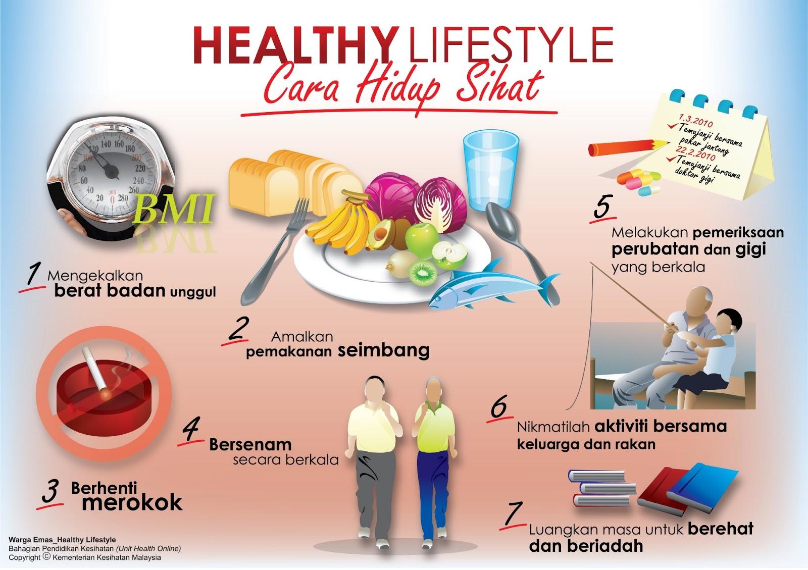 Resep Mashed Potato Keju yang Praktis untuk Diet Sehat