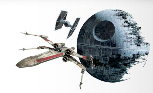 http://starwars.com/explore/encyclopedia/technology/