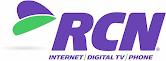 RCN Corp