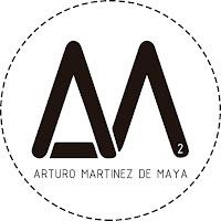 http://atecarturo.com/2015/07/tv-arturo-martinez-de-maya.html