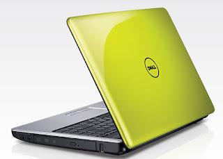 dell laptop service center in ambattur