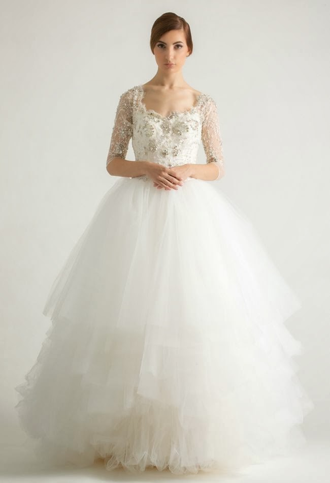 Bride wedding pictures how to get cheap bridal gowns for How to get a cheap wedding dress