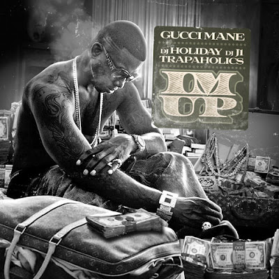 Gucci Mane - Trap Boomin
