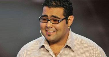تحميل اغنية انا مش اسف عمرو قطامش