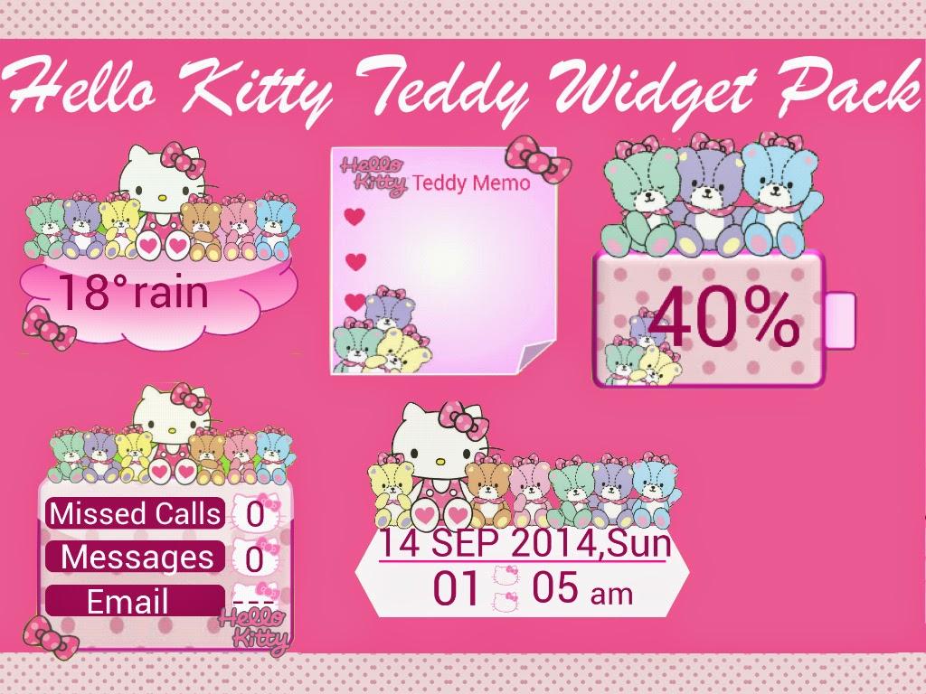 Popular Wallpaper Hello Kitty Strawberry - Hello-Kitty-Wallpaper-hello-kitty-8257470-1024-768  Best Photo Reference_901979.jpg