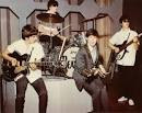 BEATLES-CHILD OF NATURE-Chords-Lyrics-Kunci Gitar-Lirik-BEATLES