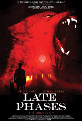 Late Phases (2014) Subtitle Indonesia