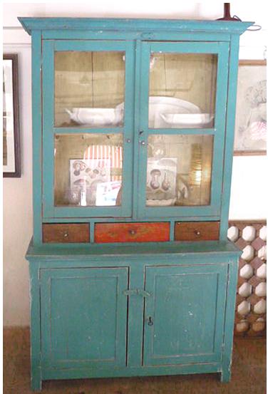 Muebles de cocina segunda mano talavera - Cocina de segunda mano en sevilla ...
