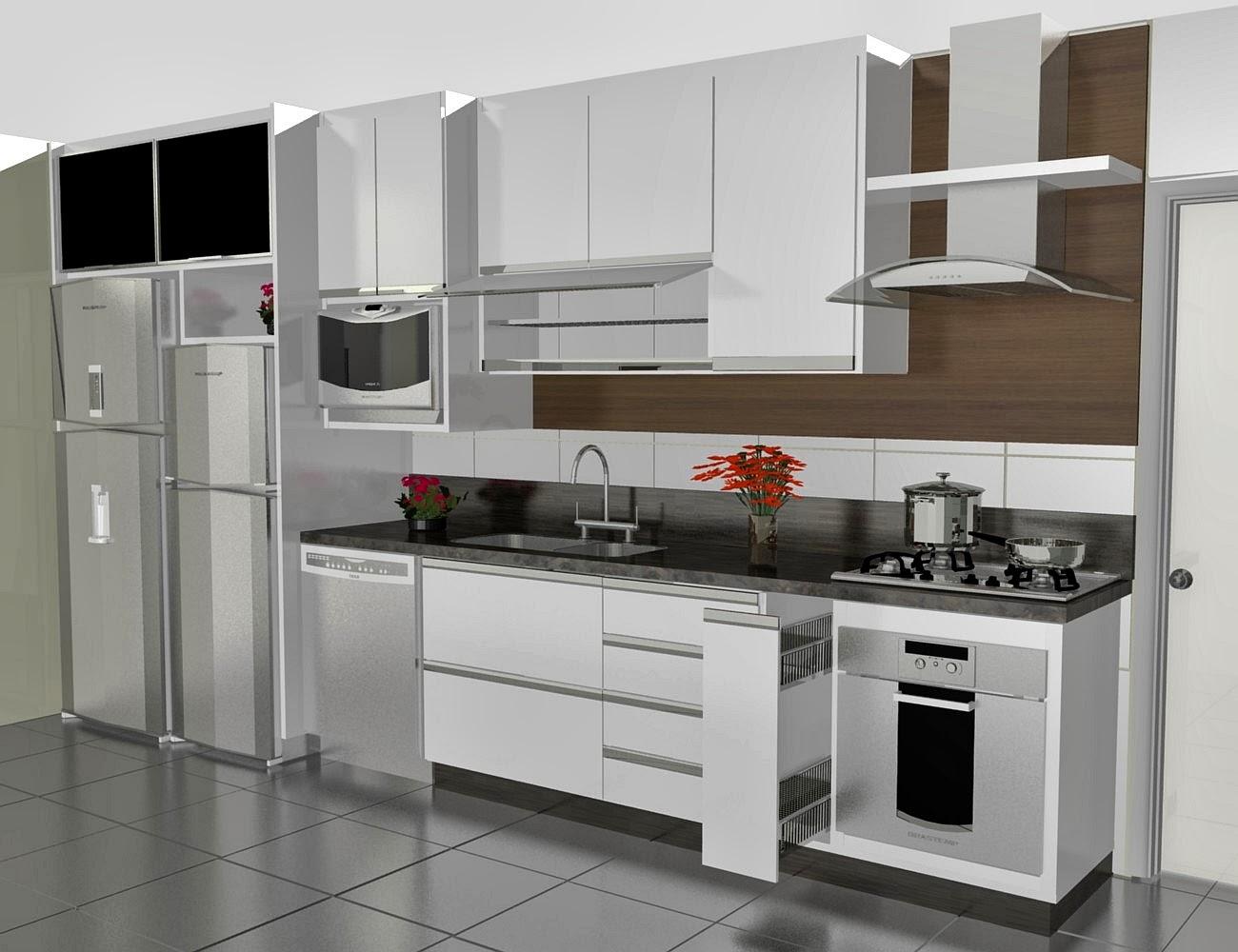 armario cozinha #5F4A39 1300 1000
