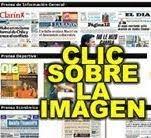 LOS DIARIOS DEL MUNDO EN UN CLICK!!!!!