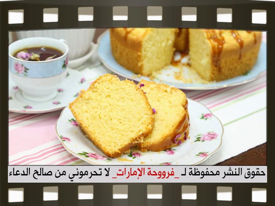 http://4.bp.blogspot.com/-tvak-Oxm4Xc/VT-wv1rFkLI/AAAAAAAALU8/lN0ITW4rOjc/s1600/30.jpg