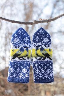 moufles-mésanges-tricot