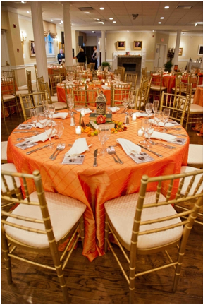 Friday Favs Inexpensive Wedding Venues In Washington Dc Questions To Ask Every Venue