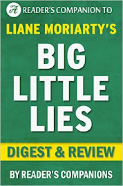 Big and Little Lies