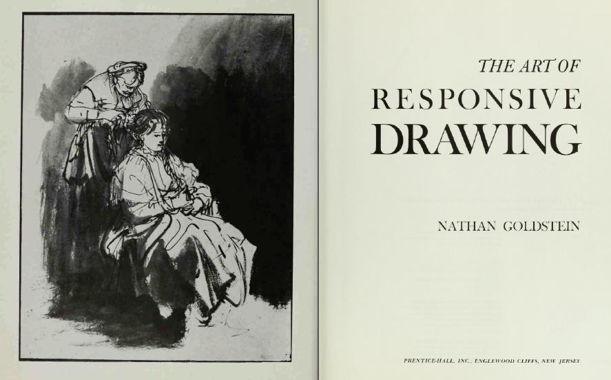 It offers an intensive examination of vital drawing processes and concepts an analysis of exceptional drawings by old and contemporary artists
