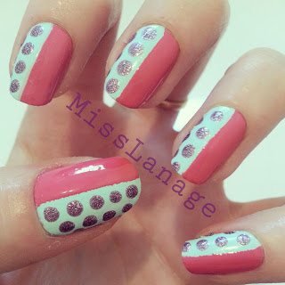 picture-polish-blogfest-rehash-manicure-tiffany-watermelon-antique