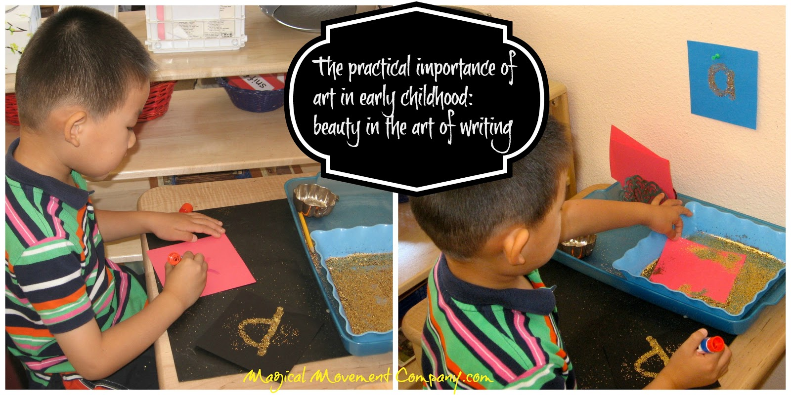 importance of art in preschool quot got quot the practical importance of in the 847