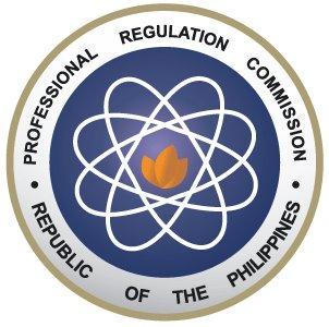 PRC License - PRC logo
