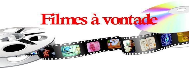 Filmes à vontade