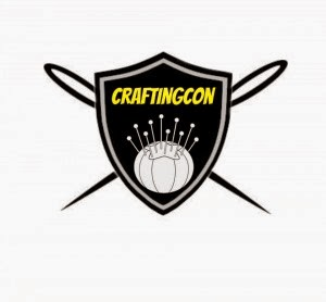 craftingcon