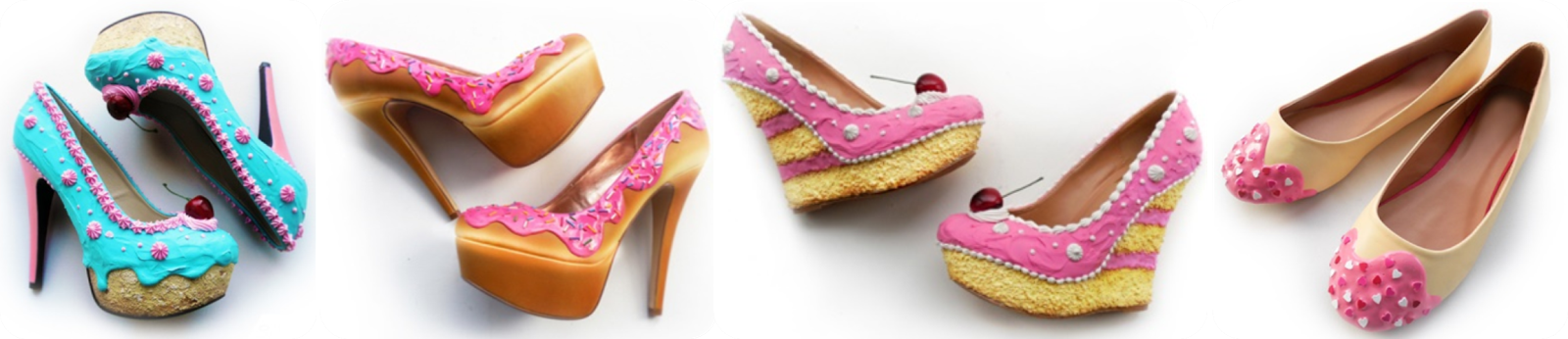 http://www.shoebakery.com/#!online-store/c21dw/!/Cake-Collection/c/9172165/offset=0&sort=normal