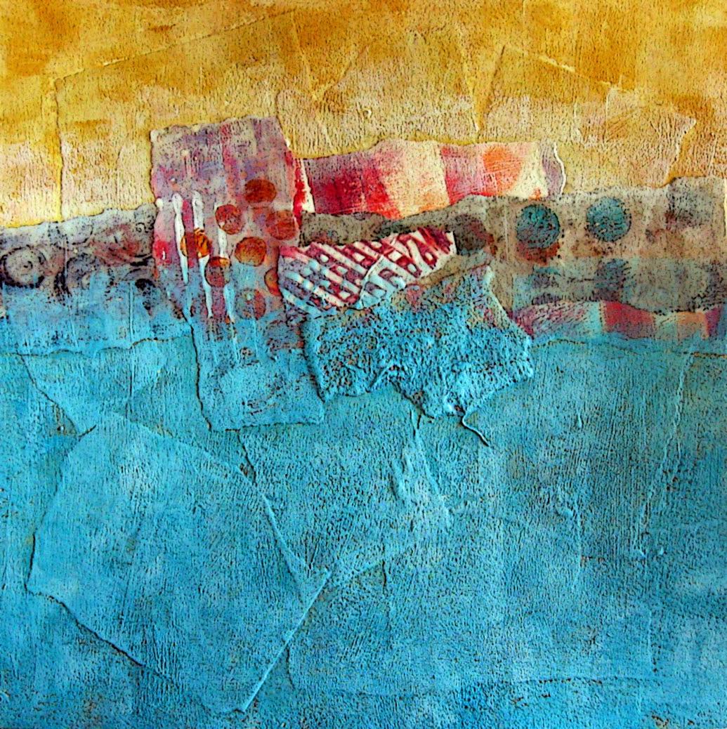 Painting Portfolio at Flickr