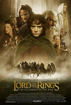 Download film lord of the ring 1