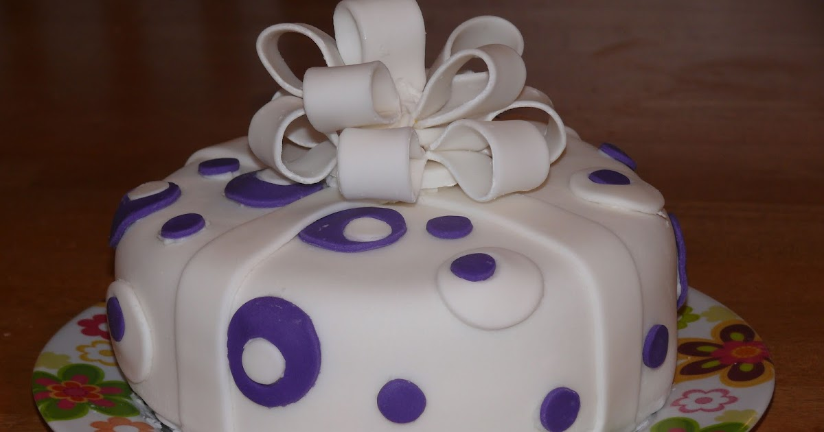 Cake Decorating Solutions Uk : 28+ [ Getting Into Cake Decorating Anotheronecalledbecky ...