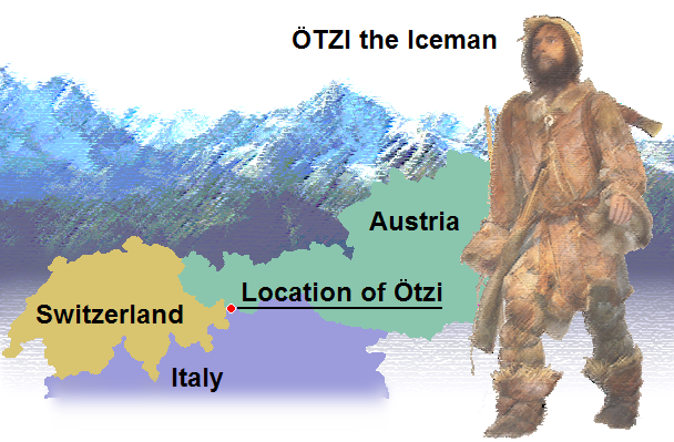 significance discovery iceman Otzi the iceman greatest archeological discovery archeology and it's importance archeology is the scientific study of history based on findings, which include mummified corpses, clothing, jewelry and possessions from previous generations.