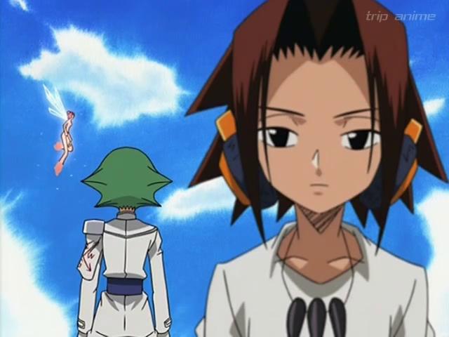 http://trip-anime.blogspot.com/2014/01/shaman-king-episode-54-subtitle.html