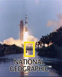 National Geographic Situation Critical Apollo 13 - 2012