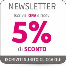 http://www.semprepronte.it/newsletters.aspx