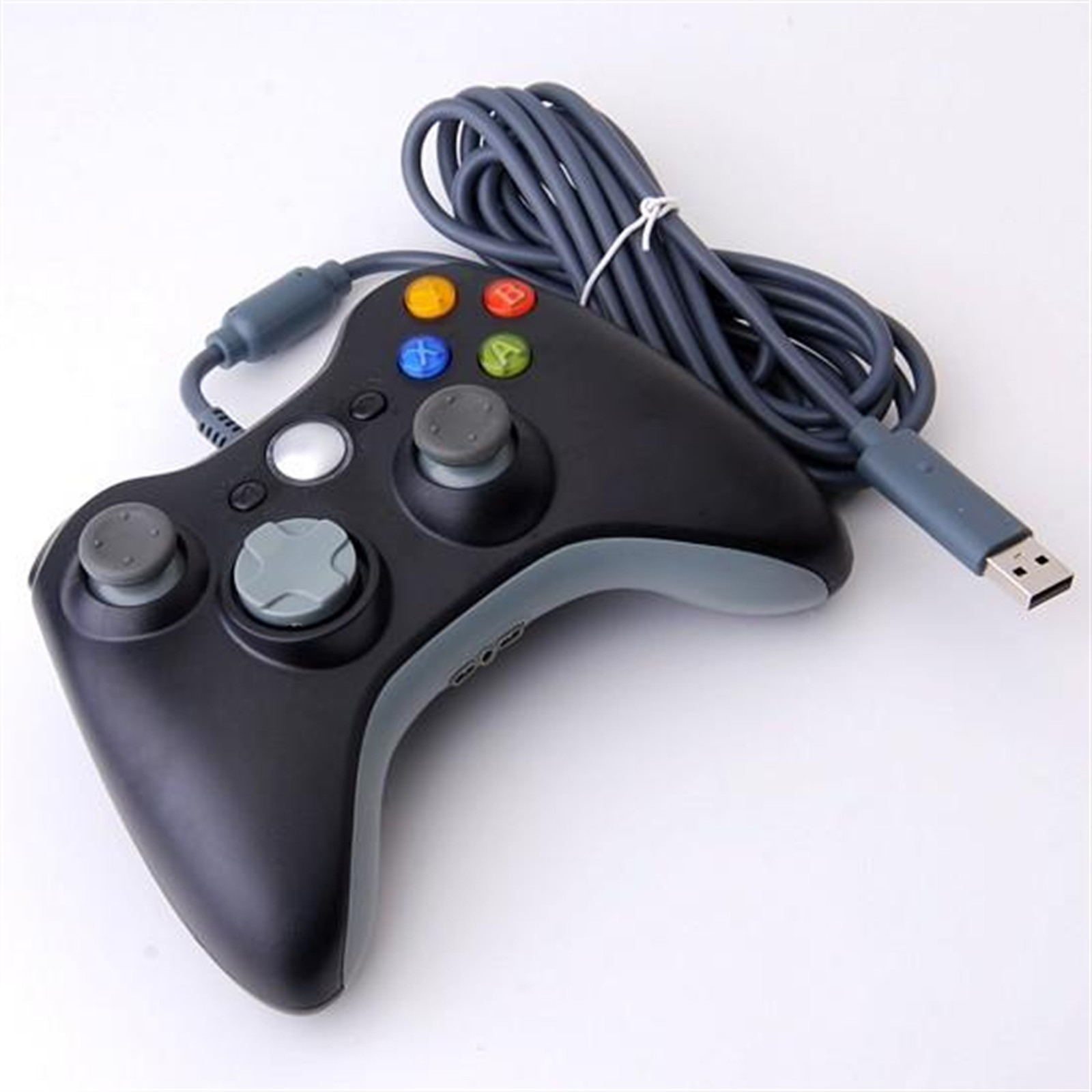 Genius Electronics Gaming Accessories And Supplies XBOX 360