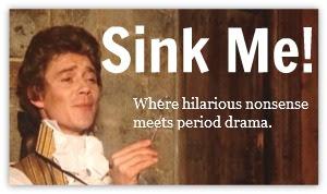 Sink Me!